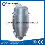 Energie van de Prijs van de Fabriek van Rho de Hoge Efficiënte - Tank van de Terugvloeiing van de besparing de Hete Oplosbare Halende
