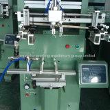 Máquina de Impressão Pneumática de Tela de Clindro TM-500e