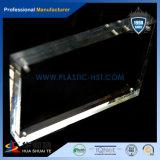 Feuille acrylique incassable/glace acrylique