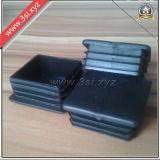 Пластичные крышки и вставки для квадратной пробки (YZF-C51)