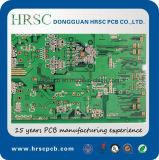 Агрегат PCB камеры PCB поставленный к EU