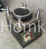 Homk HK20uの光ファイバ磨く機械光ファイバポリッシャ