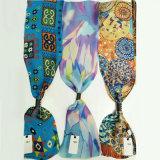 L'ultima sciarpa degli accessori della sciarpa del legame delle donne