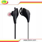 Shenzhen-neues Modell-Kopfhörer, Bluetooth Kopfhörer für beide Ohren