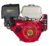 Gx390 Engine 188f Ohv 13HP Gasoline Engine com OEM Service