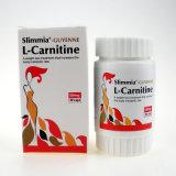 [أبس] سمين [بونّر] [لس] يخسر دهن وزن [ل-كرنيتين] كبسولة [500مغ]