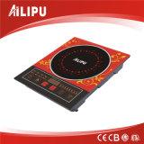 Fornello di induzione elettrica di marca di Ailipu del fornitore della Cina