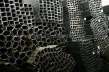 Supplier professionale di Steel Pipe /L320