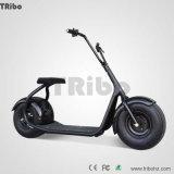 Scooter motorizzato Motor Scooters da vendere Electric Scooter per Adults