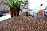 Coperta personalizzata della moquette del pavimento del Chenille di alta qualità di Size&Color Microfiber