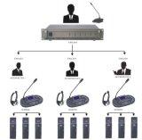 Singden IR Traduzione simultanea Attrezzature di conferenza Traduzione (SI-R7406)