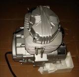 Parti del motociclo, motore del motociclo completo per Honda Cg250