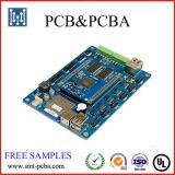 HASL Finition Planche de circuit imprimé PCB Reverse Engineering / Sample Copy