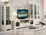 Muebles del panel: Gabinete de la TV/el panel de pared completo del gabinete