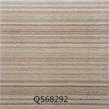 Porzellan Rustic Carpet Ceramic Flooring Tile (600X600mm)