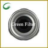 Filtro da combustibile del nuovo prodotto Re544394