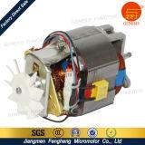 起源8826/8840の高い発電の台所Juicerモーター