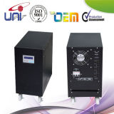 2015 Uni HochfrequenzonlinePortable UPS