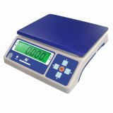 CE Approved Table Scale com Towerlight