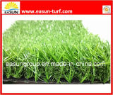 Искусственная трава для ландшафта, спортивной площадки Surface&Mulch, ярда и сада (N3SE1435)