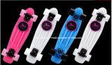 مصغّرة سنت لوح التزلج مع عمليّة بيع حارّ ([يفب-2206])