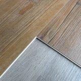 새로운 PVC 비닐 마루 판자/WPC 비닐 바닥 깔개 도와