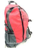 昇進の方法袋の防水屋外の登山のスポーツ旅行体操のバックパック(GB#20087)