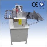 1-360mm Hose Cut Machine