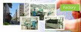 A tre fasi fuori dall'invertitore solare ibrido di griglia 9kw 12kw