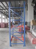 Crémaillère lourde d'entrepôt de fabrication de la Chine