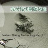 Песчинка карбида кремния для минеральной металлургии