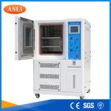 CE certificado -70 ~ 150 grados C en la cámara de prueba de humedad
