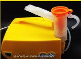 GroßhandelsHight Qualitätsmedizinisches gerades Wegwerfmundstück für Zerstäuber