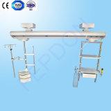 ICU를 위한 도개교 Type Medical Pendant Supply