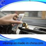 Ручка держателя телефона миниого типа поставщика магнитная в вашем автомобиле