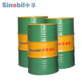 Fabricant Sinobil Transformer Oil