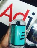 2016년 기화기 상자 Mod - 새로운 색깔 Movkin Disguiser 150W E 담배 Mod