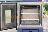 Câmara exclusiva da temperatura do laboratório do relatório da calibração e do teste da umidade para a indústria solar e Photovoltaic