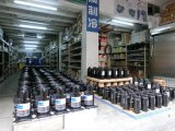 Compressore di refrigerazione di Zb76kqe-Tfd Emerson Copeland (10HP/R404A)