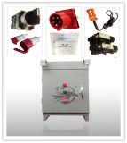 Het hete Systeem van de Controle van de Verkoop Elektrische voor Bouw Opgeschorte Wieg