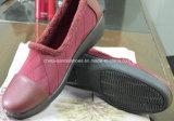 Netter moderner konkurrierender alte Frauen-beiläufiger Schuh Fh20022