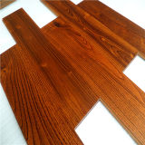 Sale를 위한 공장 Price Distressed Teak Used Hardwood Flooring