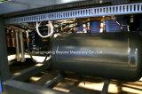 기계를 만드는 물병에 의하여 2L 2 완전히 자동