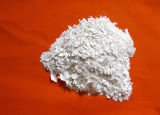 Ca/Zn Belüftung-Wärme-Leitwerk Halquinol CAS Nr. 8067-69-4
