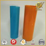 PVC 플레스틱 필름의 다양성