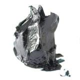 Graxa lubrificante do rolamento complexo do lítio