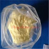 Понижает ваш порошок Trenbolone Enanthate GMP холестерола стандартный стероидный