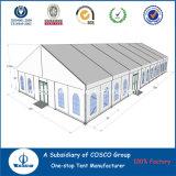 Qualitäts-Aluminium-/Aluminiumpartei-Zelt für Verkauf