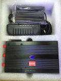 6-Band brouilleur portatif du portable 2g 3G 4G1700MHz pour le marché du Mexique