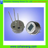Mini PIR Sensor PIR500bp voor het Alarm van de Veiligheid met 12m Afstand
